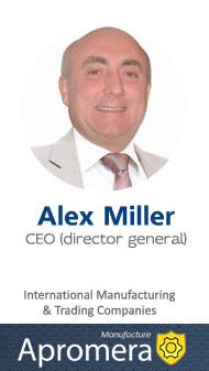 ALex-Miller-UK