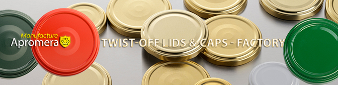 metal-twist-off-lids-for-honey-jars-apromera-cap-cover-82-66-uk